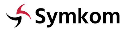 SEZO is participant of the Symkom Startup Program