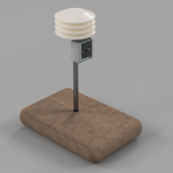 SEZO UL - new product concept