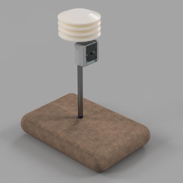 SEZO UL - koncepcja nowego produktu