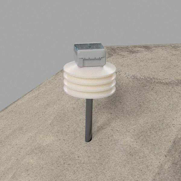 SEZO UL - measuring UV